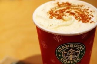 Starbucks, Galatasaray