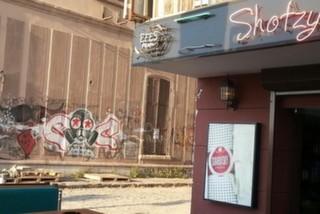 Shotzy Cafe