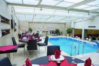 Sc Inn Boutique Hotel, İzmir