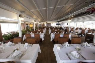 Develi Restaurant, Samatya