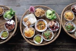 Pera Thai