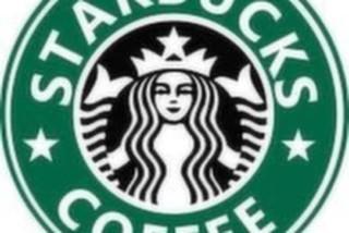 Starbucks, Bebek