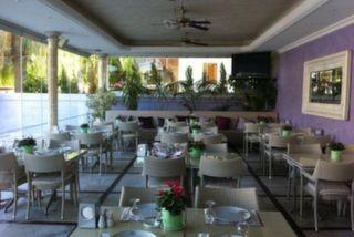 Altınkapı  Restaurant