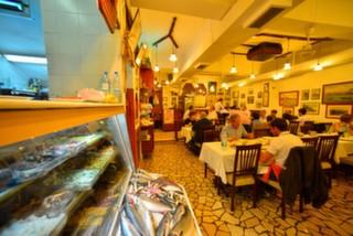 Ogün Restaurant