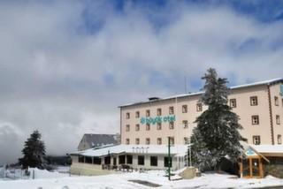 Uludağ Büyük Otel