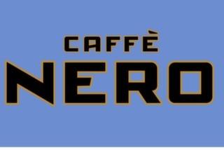 Caffè Nero, Caddebostan
