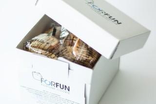 Forfun Fortune Cookie