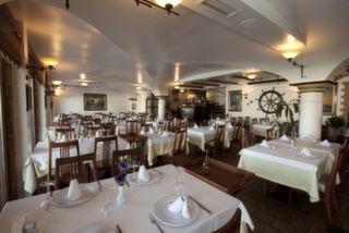 Yüksel Balık Restaurant 1