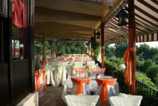 Otağtepe Kafe