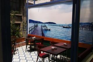 Cafe Bi Melek