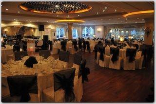 Kayra Life Restaurant Levent Tenis Kulübü