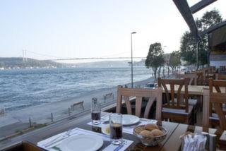 Taş Kahve Cafe & Restaurant