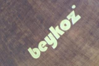 Beykoz Restaurant