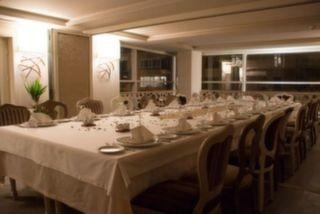 Kolyoz Balık Restaurant