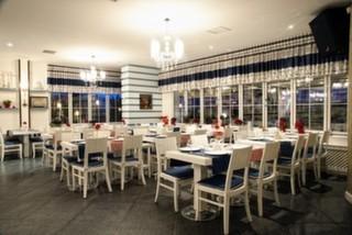 Kalispera Restaurant