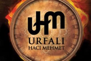 Urfalı Hacı Mehmet