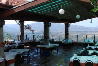 Kule Restaurant