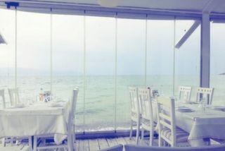 Kalamarya Restaurant