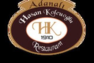 Adanalı Hasan Kolcuoğlu