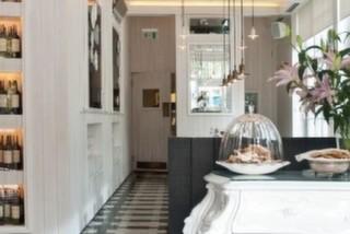 La Gioia Cucina & Bar