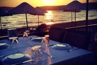 Boğaz Restaurant