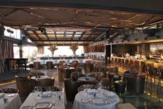 Frankie İstanbul, The Sofa Hotel