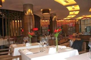 Ruga Restaurant