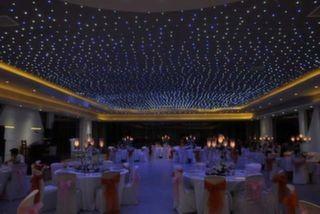 Bondia Düğün Salonu, Gold Country Park
