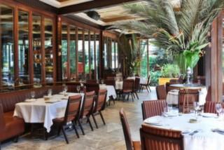 Flamingo Restaurant & Bar