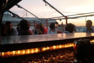 Ritim Bar