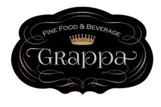 Grappa Restaurant
