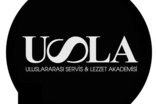 Usla Lezzet Akademisi