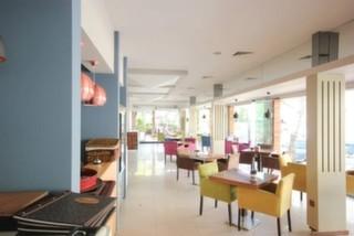 Limon Ağacı Cafe  & Restaurant