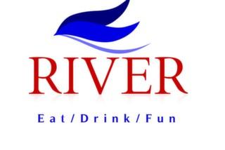 River Cafe, Eskişehir