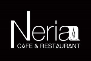 Neria Cafe & Restaurant