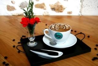 Berins Cafe