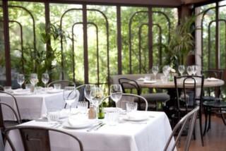 Noi Restaurant & Bar