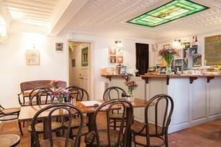Fotini Cafe