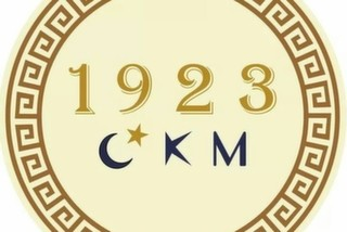 CKM 1923