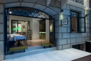 Yeni Lokanta & Bar