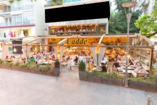 Draft Gastro Pub