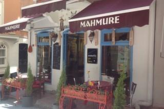 Mahmure Acoustic Lezzetler