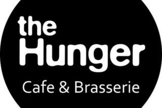 The Hunger, Batı Ataşehir