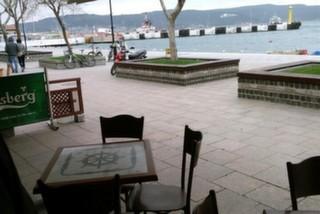 Melodi Cafe