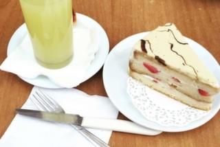 Hatun Pastanesi