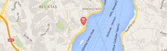 Şanda Tiryaki Ocakbaşı Restaurant