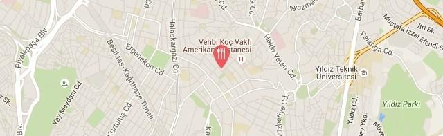 Adana Kebapçısı Bedri Usta