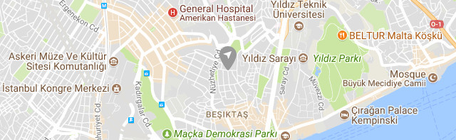 Şiva Düruç, Beşiktaş