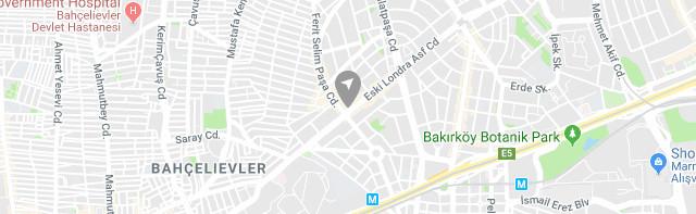 Ayten Durmaz Beauty Center
