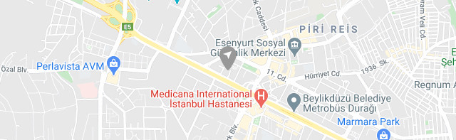 Mustafa Akkoyun Güzellik Salonu